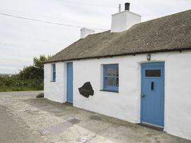 Penrallt Llanfaethlu - Anglesey - 1008957 - thumbnail photo 18