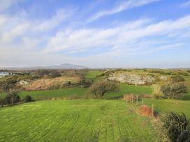 Penmynydd - Anglesey - 1008959 - thumbnail photo 18