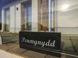 Penmynydd - Anglesey - 1008959 - thumbnail photo 25