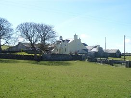 Pentreheulyn - Anglesey - 1008966 - thumbnail photo 21