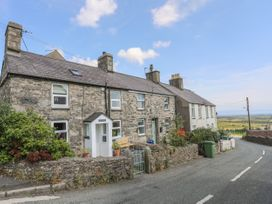 Pen y Groes - North Wales - 1008969 - thumbnail photo 1