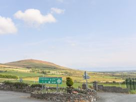 Pen y Groes - North Wales - 1008969 - thumbnail photo 15