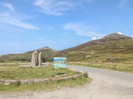 Pen y Groes - North Wales - 1008969 - thumbnail photo 17