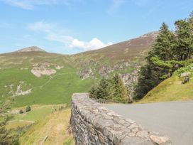 Pen y Groes - North Wales - 1008969 - thumbnail photo 19