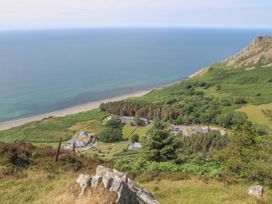 Pen y Groes - North Wales - 1008969 - thumbnail photo 20