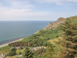 Pen y Groes - North Wales - 1008969 - thumbnail photo 21