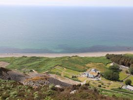 Pen y Groes - North Wales - 1008969 - thumbnail photo 22