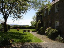 Perth Hwfa - Anglesey - 1008972 - thumbnail photo 1