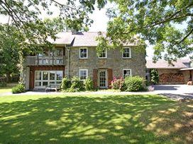 Perth Hwfa - Anglesey - 1008972 - thumbnail photo 2