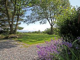 Perth Hwfa - Anglesey - 1008972 - thumbnail photo 4