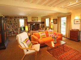 Perth Hwfa - Anglesey - 1008972 - thumbnail photo 7