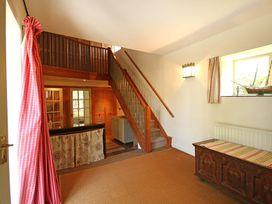 Perth Hwfa - Anglesey - 1008972 - thumbnail photo 8