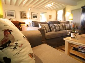 Perth Hwfa - Anglesey - 1008972 - thumbnail photo 9