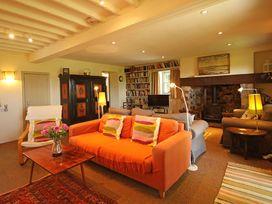Perth Hwfa - Anglesey - 1008972 - thumbnail photo 10