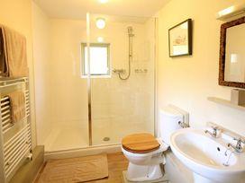 Perth Hwfa - Anglesey - 1008972 - thumbnail photo 16