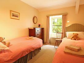 Perth Hwfa - Anglesey - 1008972 - thumbnail photo 23