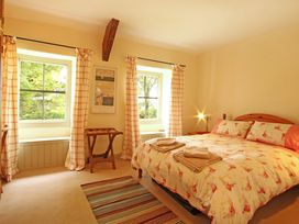 Perth Hwfa - Anglesey - 1008972 - thumbnail photo 24