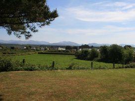 Perth Hwfa - Anglesey - 1008972 - thumbnail photo 28