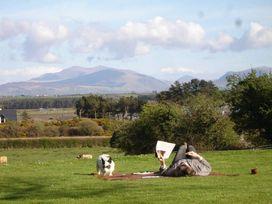 Perth Hwfa - Anglesey - 1008972 - thumbnail photo 30