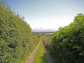 Perth Hwfa - Anglesey - 1008972 - thumbnail photo 31