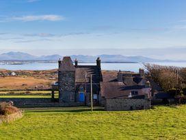 Plas - Anglesey - 1008973 - thumbnail photo 2
