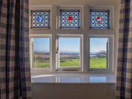 Plas - Anglesey - 1008973 - thumbnail photo 28