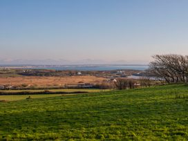 Plas - Anglesey - 1008973 - thumbnail photo 29
