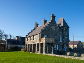 Plas - Anglesey - 1008973 - thumbnail photo 30