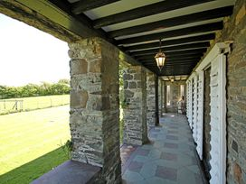 Plas - Anglesey - 1008973 - thumbnail photo 32