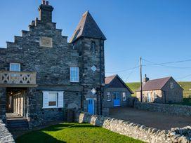 Plas - Anglesey - 1008973 - thumbnail photo 33
