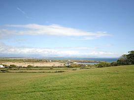 Plas - Anglesey - 1008973 - thumbnail photo 34