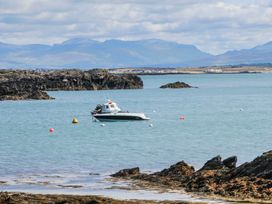 Plas - Anglesey - 1008973 - thumbnail photo 36