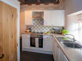 Plas Bach - Anglesey - 1008974 - thumbnail photo 7