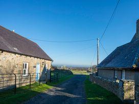 Plas Bach - Anglesey - 1008974 - thumbnail photo 12