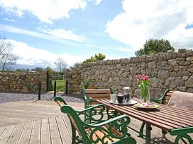 Plas Cefn Mawr - Anglesey - 1008976 - thumbnail photo 7