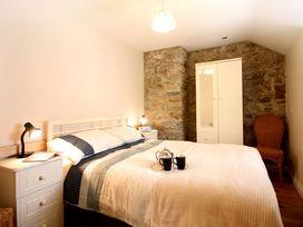 Plas Cefn Mawr - Anglesey - 1008976 - thumbnail photo 12