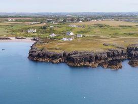 Plas Esgob - Anglesey - 1008979 - thumbnail photo 3