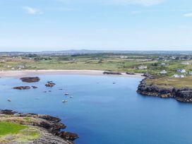 Plas Esgob - Anglesey - 1008979 - thumbnail photo 4