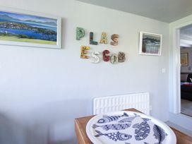 Plas Esgob - Anglesey - 1008979 - thumbnail photo 8