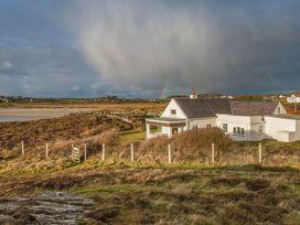 Plas Esgob - Anglesey - 1008979 - thumbnail photo 15
