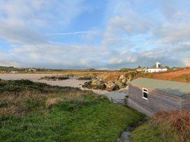 Plas Esgob - Anglesey - 1008979 - thumbnail photo 16