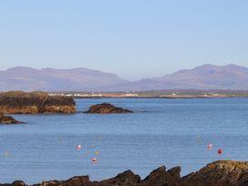 Plas Esgob - Anglesey - 1008979 - thumbnail photo 17