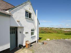 Plas Esgob - Anglesey - 1008979 - thumbnail photo 31
