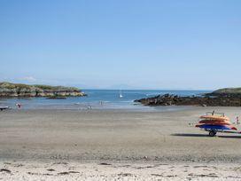 Plas Esgob - Anglesey - 1008979 - thumbnail photo 33