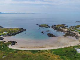 Plas Esgob - Anglesey - 1008979 - thumbnail photo 34