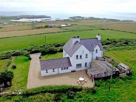 Plas Uchaf - Anglesey - 1008981 - thumbnail photo 1