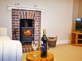 Plas Uchaf - Anglesey - 1008981 - thumbnail photo 4