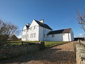 Plas Uchaf - Anglesey - 1008981 - thumbnail photo 15