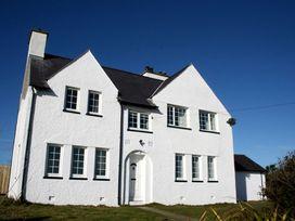 Plas Uchaf - Anglesey - 1008981 - thumbnail photo 16