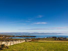Plas Uchaf - Anglesey - 1008981 - thumbnail photo 17